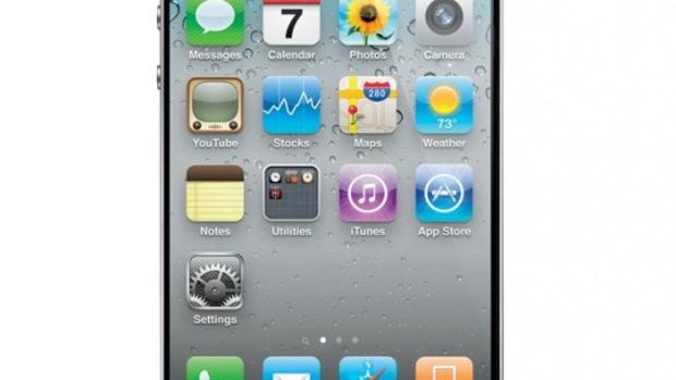 apple-iPhone-5-August-2011