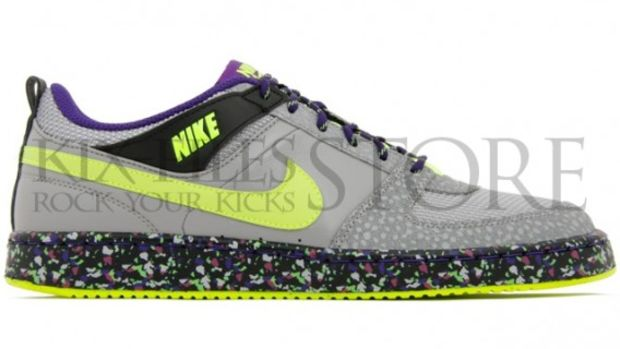 Nike-Convention-Low-JP- 04