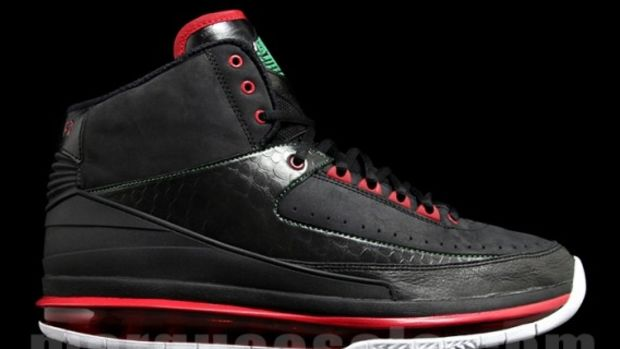 air-jordan-20-black-red-green-06