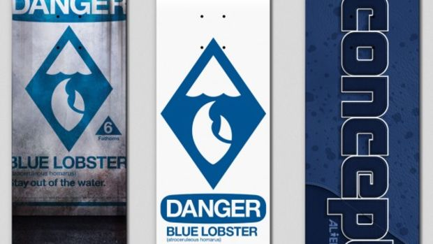 alien-workshop-concepts-blue-lobster-decks
