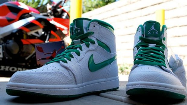 air-jordan-i-retro-do-the-right-thing-pack-5