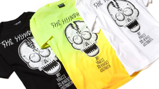 the-hundreds-x-jay-howel-collaboration-collection-09