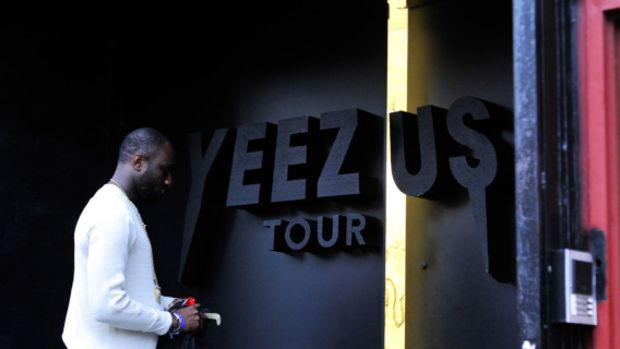 kanye-west-yeezus-tour-pop-up-shop-new-york-city-virgil-abloh-355-bowery-04