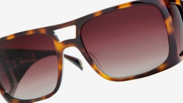 hellz_mosley_tribes_sunglasses_2
