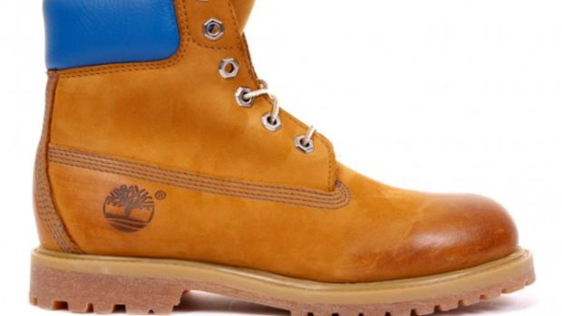 timberland_colette_1