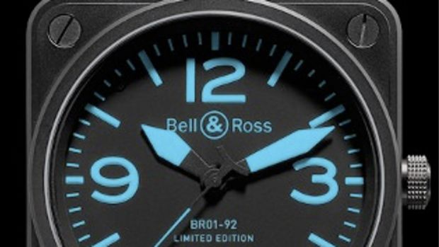 bell-ross-apple-iphone-ipod-touch-application-03