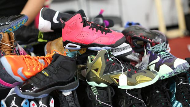 sneaker-con-washington-dc-dmv-april-2014-event-recap-44