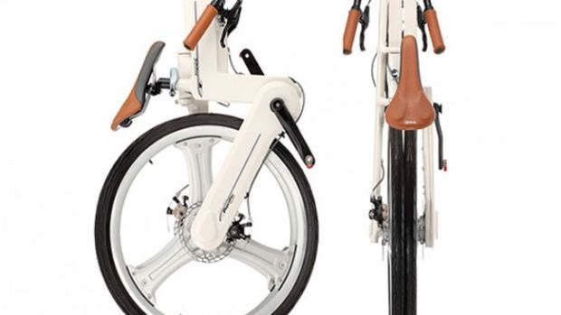 pacific-if-mode-foldable-bicycle-01