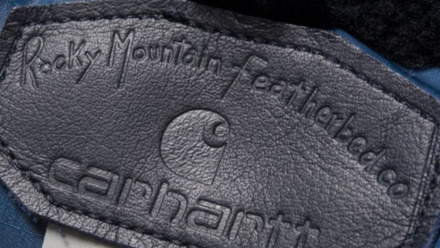 carhartt-wip-rocky-mountain-featherbed-co-34