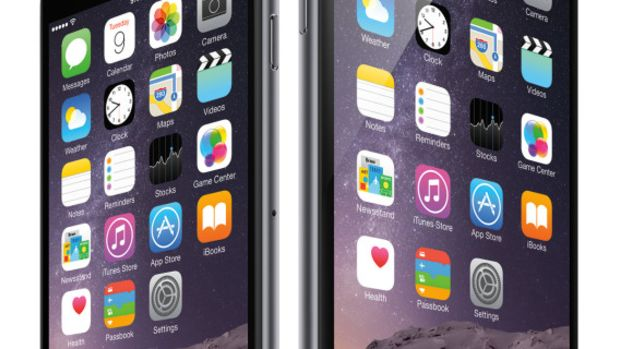 apple-iphone-6-iphone-6-plus-available-now-a