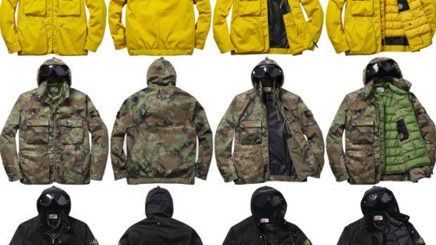 supreme-x-stone-island-fall-winter-2014-collection-available-now-01