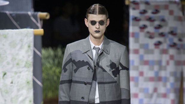 thom-browne-spring-summer-2016-collection-00