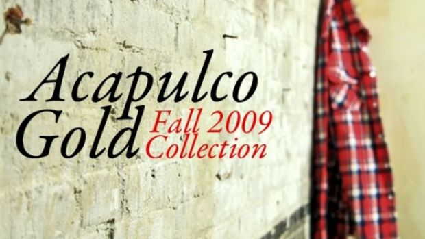 acapulco-gold-fall-2009-collection-1