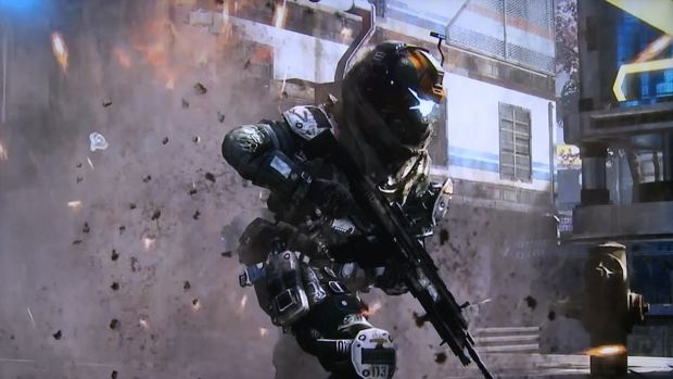 first-trailer-for-titanfall-2-1.jpg