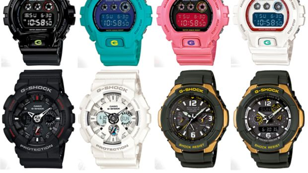 casio-gshock-july-2011-releases-00