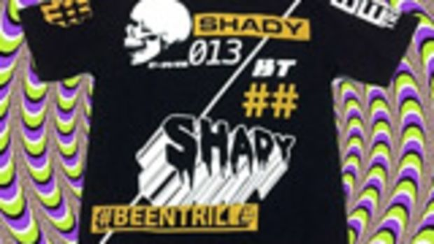 been-trill-shady-records-shadytrill-collection-00