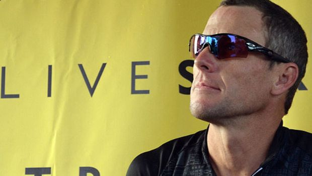 Lance-Armstrong-by-Brooke-McMillan-01