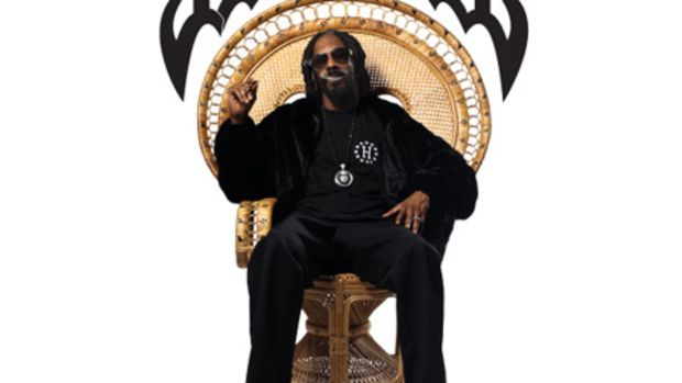 snoop-dogg-huf-4-20-collection-available-now-00a