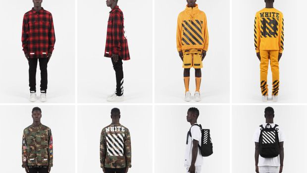 off-white-c-o-virgil-abloh-spring-summer-2014-collection-preview-00