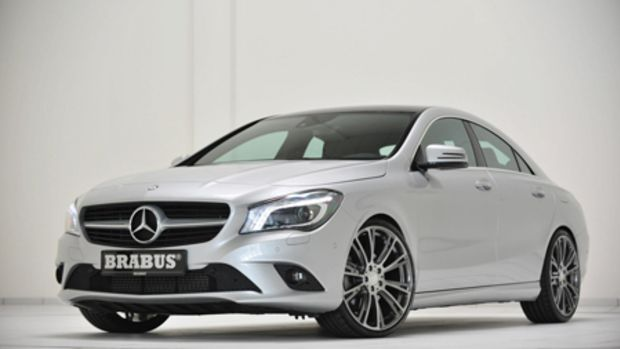 2014-mercedes-benz-cla-250-tuned-by-brabus-00