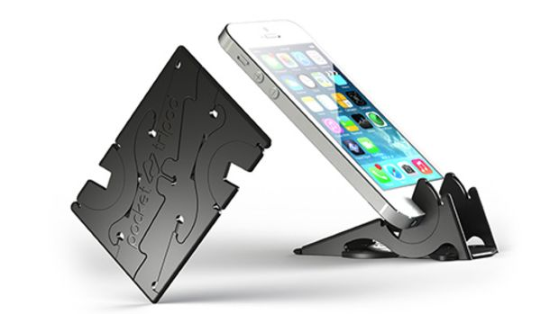 pocket-tripod-wallet-sized-apple-iphone-stand-00