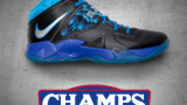 the-game-plan-by-champs-sports-nike-lebron-solider-7-collection-00