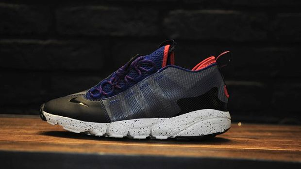 nike-air-footscape-motion-climbers-pack-01