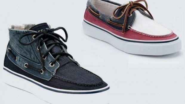 sperry_topsider_ss2010_1