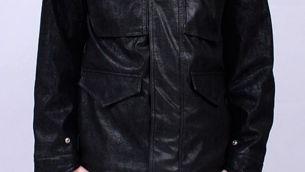 artificial-leather-m-65-jacket