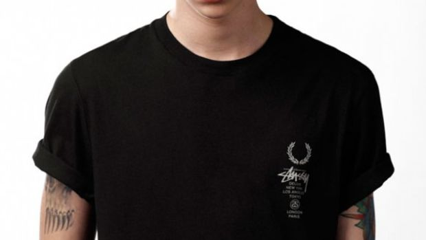 fred_perry_stussy_deluxe_3