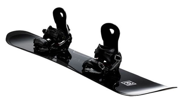 chanel_snowboards_2