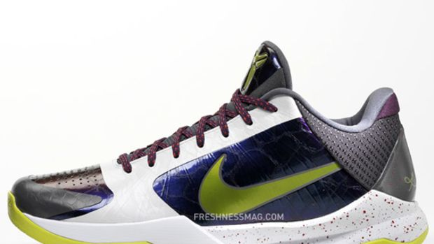 nike-basketball-xmas-match-up-kobe-5-vs-lebron7-03