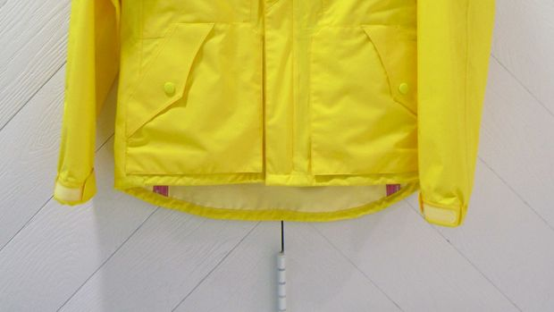 packable-mountain-parka-yellow
