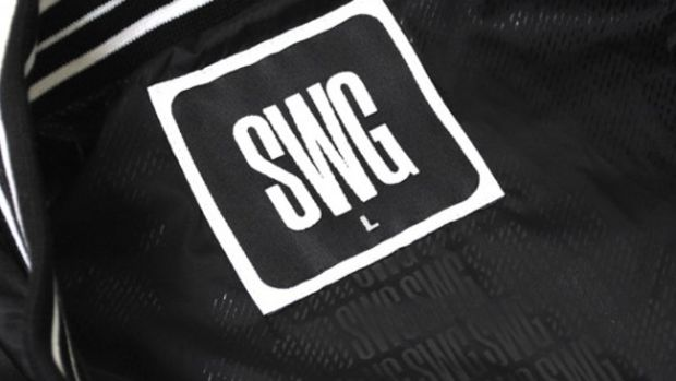nylon-swg-team-jacket-6