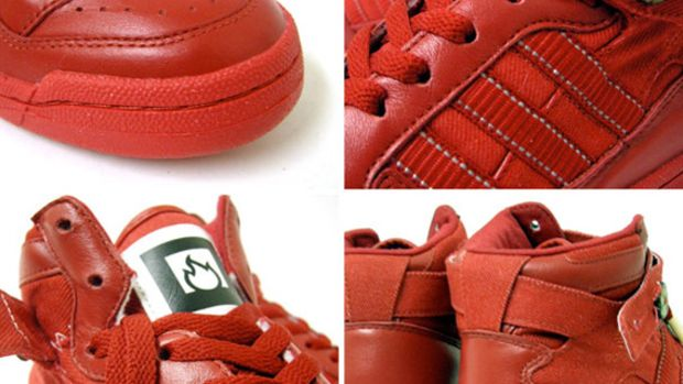adidas_originals_ar_pack_forum_mid_1