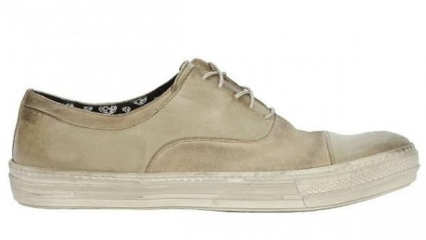 alexander_mcqueen_paint_stain_shoes_5
