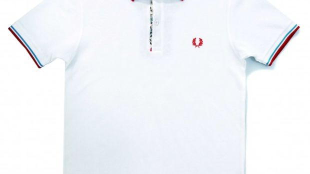 liberty-fred-perry-14
