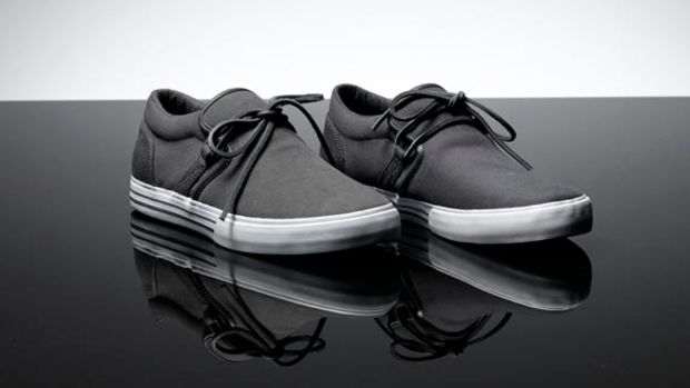 supra-charcoal-canvas-pack-2
