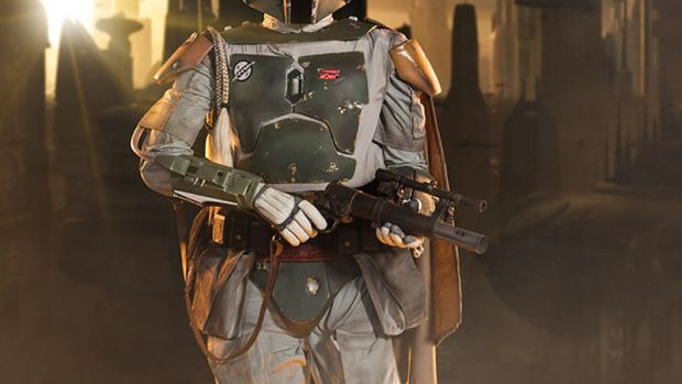 sideshow-collectibles-life-size-boba-fett-figure-01.jpg