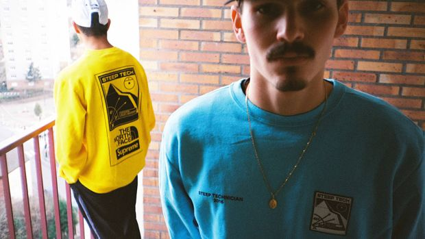 supreme-north-face-spring-summer-2016-delivery-2-a.jpg