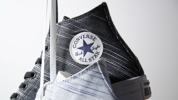 converse-chuck-taylor-all-star-II-knit-summer-2016-1.jpg