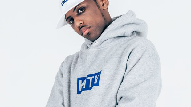 kith-colette-capsule-collection-00.jpg