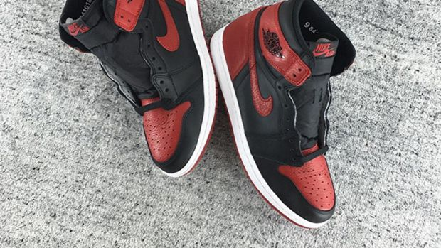 2016-air-jordan-1-high-bred-00.jpg