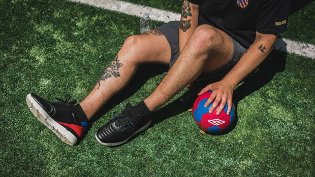 packer-shoes-umbro-collaboration-00.jpg