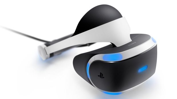 playstation-vr-launch-date-00.jpg