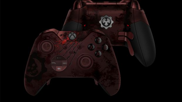 xbox-elite-wireless-controller-gears-of-war-4-edition-00.png