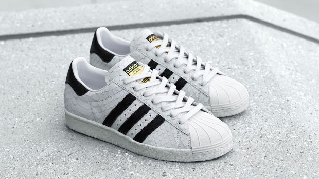 adidas-originals-superstar-80s-womens-00.jpg