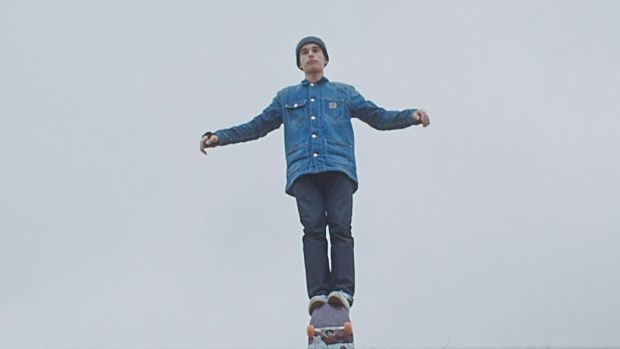 carhartt-wip-untitled-short-film-and-collection-00.jpg