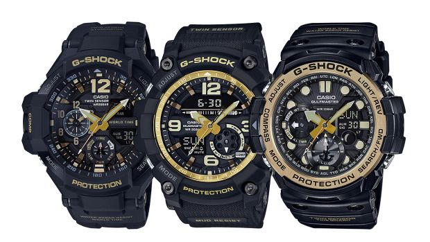 g-shock-black-and-gold-master-of-g-twin-sensor-series-00.jpg