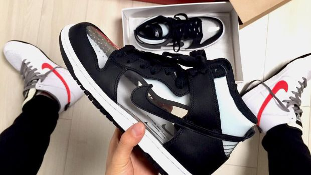 comme-des-garcons-nike-dunk-high-clear-01.jpg
